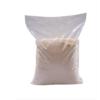 Gari Ijebu White 5 kg