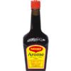 Maggi Aroma - 200ml Bottle