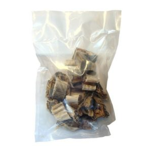 tusk stockfish pieces