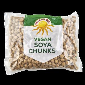 vegan-soya-chuncks